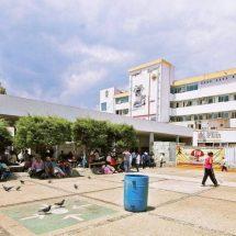 Van por deuda a 25 años para salvar hospitales