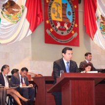 GOBIERNO DE OAXACA Y MEZCALEROS, EN FRENTE COMÚN POR DEFENSA DEL MEZCAL