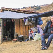 No sirven en Oaxaca las políticas sociales