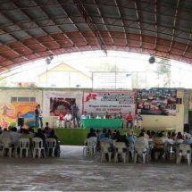 Habrá elecciones extraordinarias en San Dionisio Del Mar, Juchitán e Ihultepec, Oaxaca