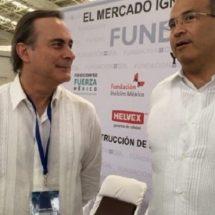 Refinería de Salina Cruz opera al 40% tras falla en agosto