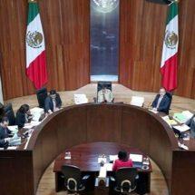 Confirman multa a Movimiento Ciudadano por filtrar padrón
