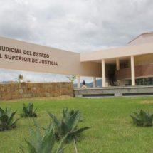 Capacitará Poder Judicial a personal en bioética y derechos humanos
