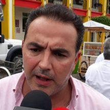 Ninguna beneficiaria de PROSPERA debe ser condicionada a pagar algo: Gabriel Cué