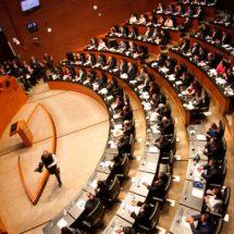 En Senado ven factible discutir despenalización de drogas