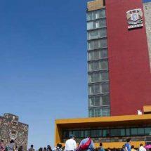 No hay denuncia en Naucalpan por presunta agresión a estudiante: UNAM