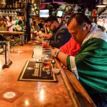 La cerveza mexicana y el consumidor estadounidense, una historia de amor