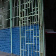 Alistan albergues en Baja California Sur ante llegada de 'Sergio'