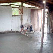 Aplicará ayuntamiento 4.6 millones de pesos en mejora a la vivienda