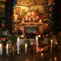 Ayuntamiento realizará concursos de altares