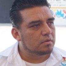 """Destina Gobierno de Tuxtepec más de 4 millones y medio de pesos al programa """"Mejora Tú Vivienda"""""""