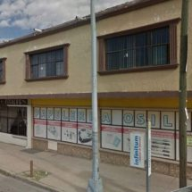 Piden en Chihuahua quitar nombre de Díaz Ordaz a colonia y avenida