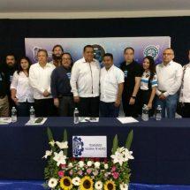 Tuxtepec necesita profesionales que contribuyan al desarrollo sostenido, sustentable y equitativo: Dávila