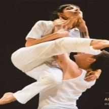 Realizarán la vigésima Muestra internacional de danza en Oaxaca