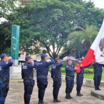 La ONU representa la esperanza, sueños y aspiraciones de los pueblos del mundo: Gobierno de Tuxtepec