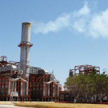 Tres lesionados y daños materiales tras explosión en refinería de Salina Cruz, Oaxaca