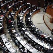 Necesario, Tribunal Electoral a la altura de la democracia: Flavio Sosa