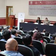 La mediación, mecanismo para la solución de conflictos laborales