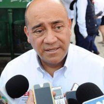 Atiende IEEPO demanda de falta de docentes en Oaxaca