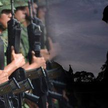 SCJN declararía inconstitucional la Ley de Seguridad Interior