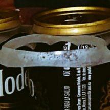 Eliminarán plástico en los 'six' de cerveza para proteger océanos
