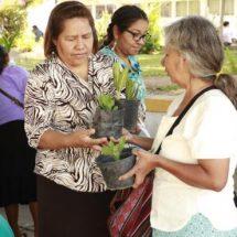 Anuncian la quinta edición del Mercadito de Trueque en Xoxocotlán