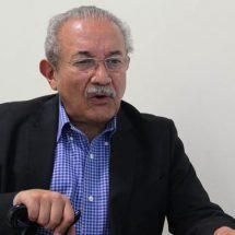 Trabaja Poder Judicial de Oaxaca en pro de los derechos humanos