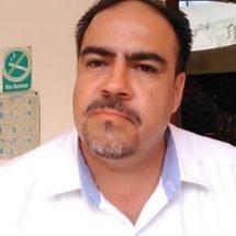 En proceso de escrituración 15 colonias de Tuxtepec: Gerardo Ruíz Ocampo