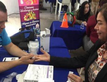 Feria de la Salud 2018 para todos, anuncia DIF de Tuxtepec