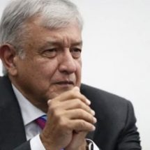 Consultas de AMLO violan derechos de pueblos indígenas: ONG