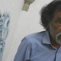 Piden consulta por Corredor Ferroviario en el Istmo, Oaxaca