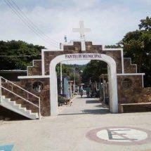 Urge nuevo panteón para Salina Cruz, Oaxaca