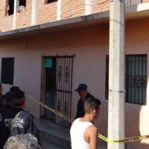 Obsoleta la justicia para mujeres en el Istmo, Oaxaca