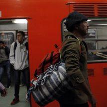 Alertan que migraciones masivas aumentan el riesgo de trata