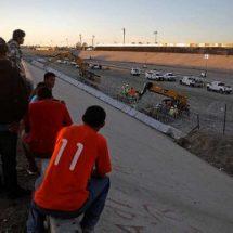 Tijuana en crisis: alcalde exige ayuda a gobierno federal para atender a migrantes