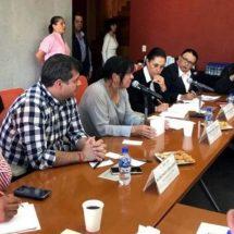 La CDMX dará apoyo a la caravana de migrantes por 15 días