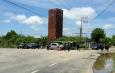 Operativos de la SSPO disminuyen la violencia en Tuxtepec