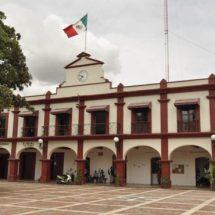 Santa Lucía del Camino en la inseguridad; atacan a mujer
