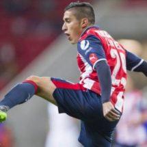 FIFA ROMPE TRADICIÓN DE MEXICANOS EN CHIVAS PARA MUNDIAL DE CLUBES