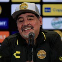 ¡Habrá hoy campeón en la Liga de Ascenso MX!
