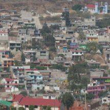 Tiene Oaxaca la peor calidad de vida del país