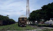 Revive tren del Istmo cien años después
