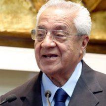 Eligen a Guillermo Pacheco gobernador interino de Puebla