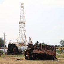 Investigan posible robo de miles de barriles de petróleo en Tabasco