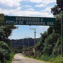 Investiga Fiscalía General agresión a víctima en Putla Villa de Guerrero