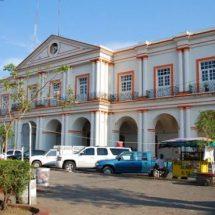 Tehuantepec, municipio gobernado por morenista, vive ola violenta