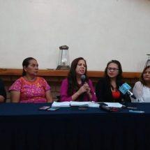 Grupos Criminales, principales responsables de feminicidios en Oaxaca