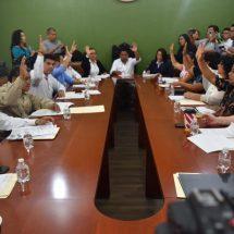Aprueban creación del Instituto Municipal de la Vivienda en Tuxtepec