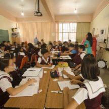 Convoca IEEPO a estudiantes y docentes obtener certificación internacional de inglés