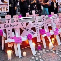 Istmo, el segundo más violento en Oaxaca